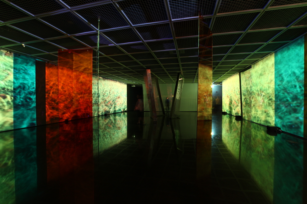 seoulmuseum_5.JPG